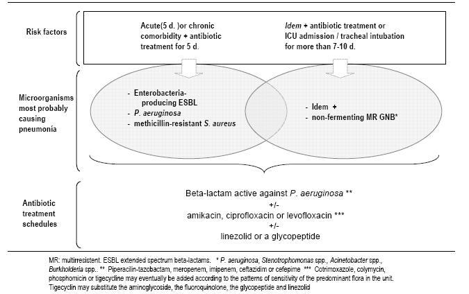 What Causes Clostridium Difficile (C. diff)? - eMedicineHealth