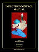 Infection Control Manual